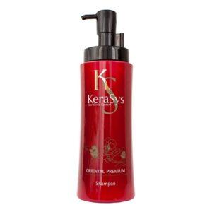 Шампунь Oriental Premium Kerasys