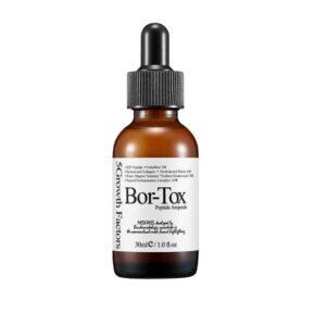 Сыворотка Bor-Tox Peptide Medi-Peel