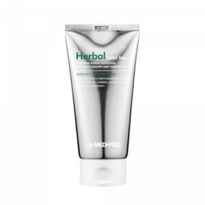Пилинг Herbal Peel Tox Wash Off Medi-Peel