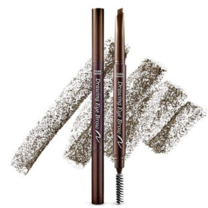 Карандаш Drawing Eye Brow Etude House