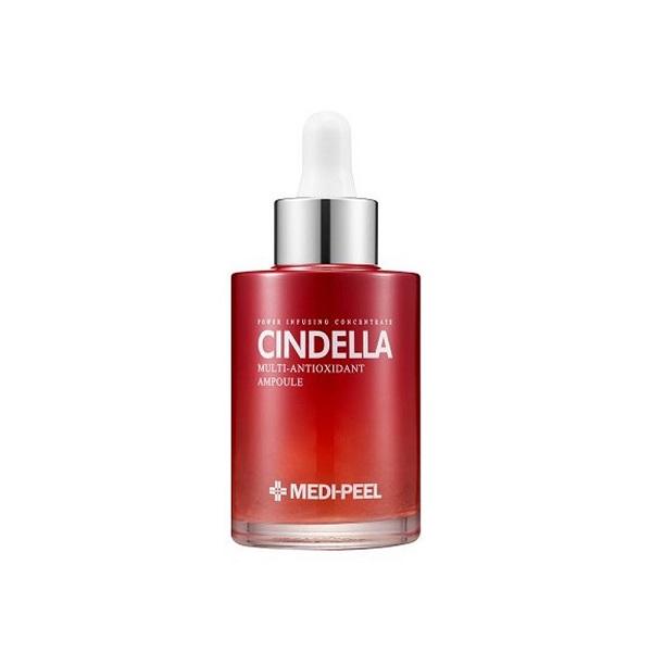 Сыворотка CINDELLA Multi-antioxidant Medi-Peel