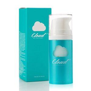Пенка Cloud 9TM Claire's Korea