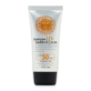Крем UV Sunblock SPF50 PA+++3W CLINIC