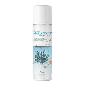 Сыворотка Sea Grape Marine Water ESFOLIO