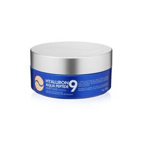 Патчи Hyaluron Aqua Peptide 9 Medi-Peel
