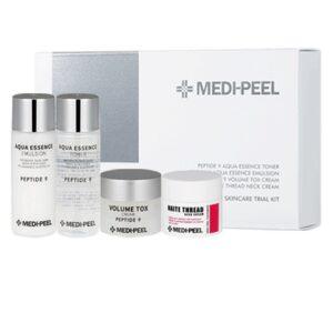 Набор Peptide 9 Skincare Trial Kit Medi-Peel
