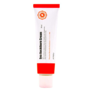 Крем Sea Buckthorn Cream A'Pieu