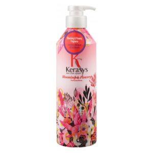 Кондиционер Flower Rinse Kerasys