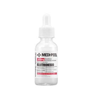 Сыворотка Bio-Intense Gluthione 600 Medi-Peel