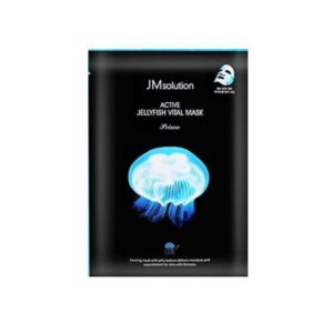 Маска Active Jellyfish Vital JMsolution
