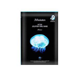 Маска Active Jellyfish Vital JMsolution