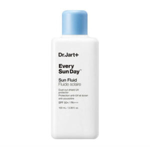 Флюид Every Sun Day Mild SPF50 PA+++Dr. Jart+