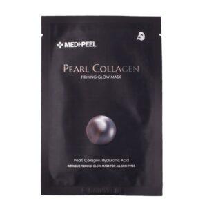 Маска Pearl Collagen Medi-Peel