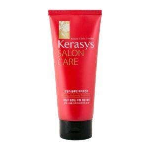 Маска для волос Salon Care Voluming Kerasys