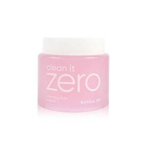 Бальзам очищающий Clean It Zero Banila Co