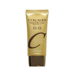 BB-крем Collagen Moisture SPF47 PA+++ENOUGH