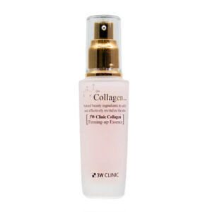 Эссенция Collagen Firming Up 3W CLINIC