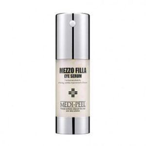 Сыворотка для век Mezzo Filla Medi-Peel