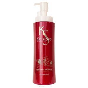 Кондиционер Oriental Premium Kerasys