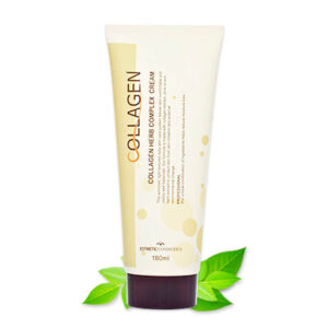 Крем Collagen Herb Complex Esthetic House