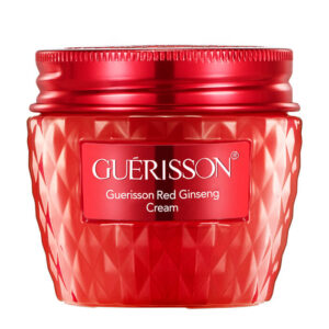 Крем Guerisson Red Ginseng Claire's Korea