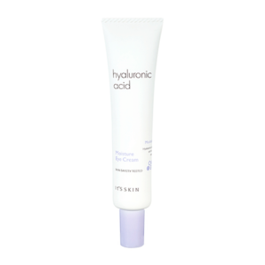 Крем для век Hyaluronic Acid It's Skin