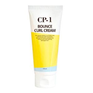 Крем для волос CP-1 Bounce Curl Esthetic House
