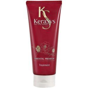 Маска для волос Premium Treatment Kerasys