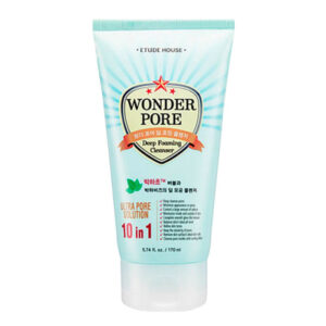 Пенка Wonder Pore Deep Etude House