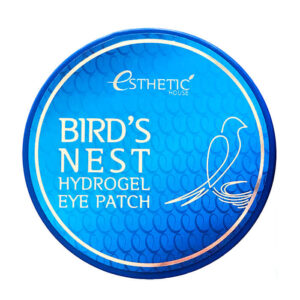 Патчи для век Bird's Nest Esthetic House
