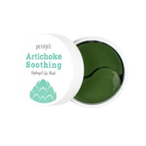 Патчи Artichoke Soothing PetitFee