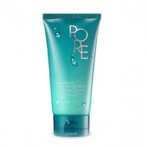 Пенка Pore Refine Deep Mizon