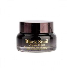 Крем Black Snail Original Secret Key
