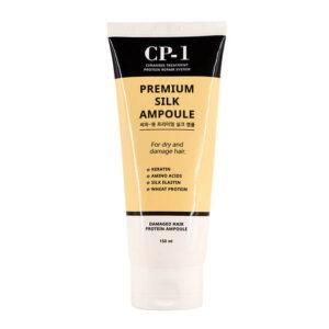 Сыворотка CP-1 Premium Silk Ampoule Esthetic House