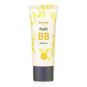 BB-крем Bouncing Petit Holika Holika