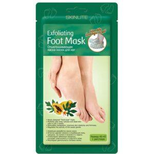 Маска для ног Intensive Repair Skinlite