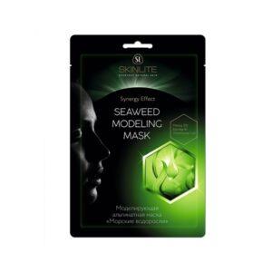 Маска альгинатная Seaweed Synergy Effect Skinlite