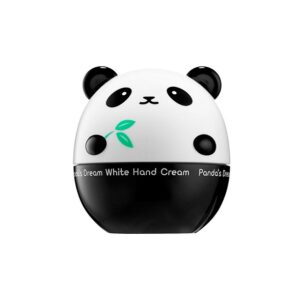 Крем для рук Panda's Dream Magic Tony Moly