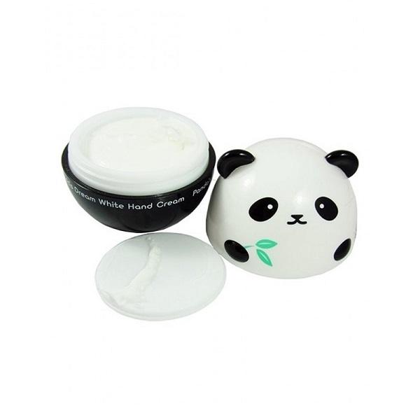 Крем для рук Panda's Dream Magic Tony Moly