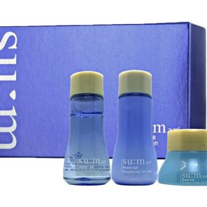 Набор Water-full Special Gift Set Su:m37˚