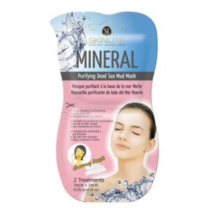 Маска Mineral Purifying Dead Sea Mud Skinlite