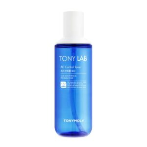 Эмульсия Tony Lab AC Control Tony Moly