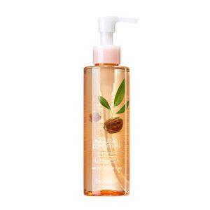 Гидрофильное масло Natural Condition The Saem