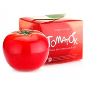 Маска Tomatox Magic Massage Tony Moly