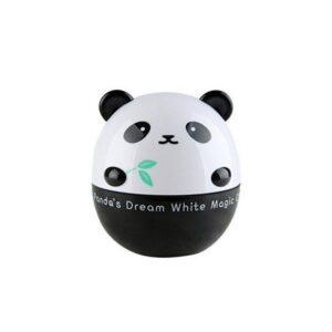 Крем Panda's Dream White Magic Tony Moly