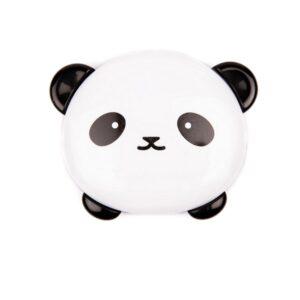 Пудра Panda's Dream Clear Pact Tony Moly