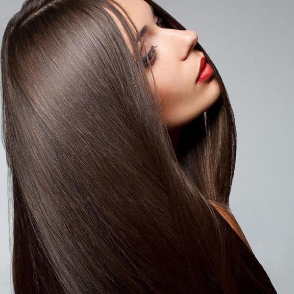 Lador филлер для волос