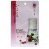 Тканевая маска Adelline Daile Deep Shining Face - Bearberry Adelline