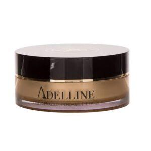 Патчи для глаз Collagen Gold Hydro-gel Adelline