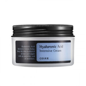 Крем Hyaluronic Acid Intensive COSRX